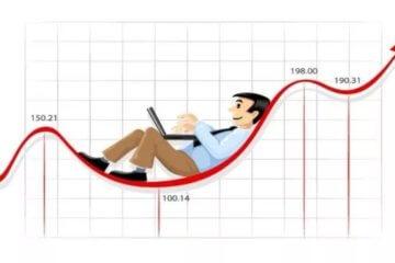 Как повысить продажи через лендинг